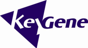 Keygene NV Corporate logo.png